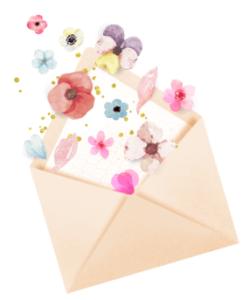 Contact Me - Jennifer Soule - Madison WI Wedding Officiant